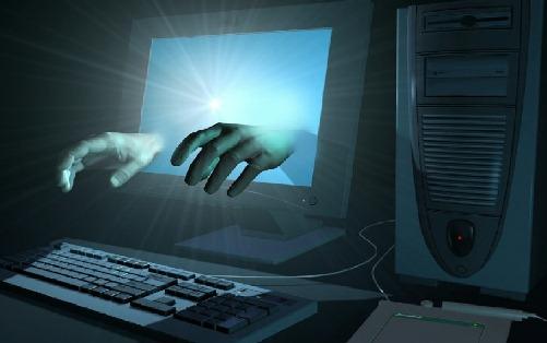 arvuti puhastamine, viiruste tõrje, programmide ülevaated