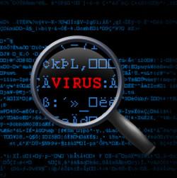 1.trooja-viirus