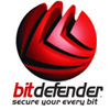 14.bitdefender-logo