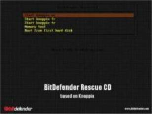 16.bit-defender-rescue-cd1