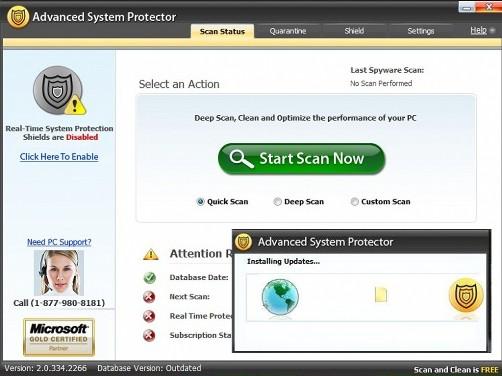 spyware remover