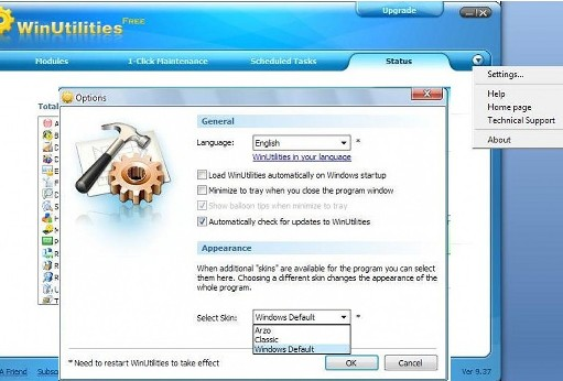 good windows registry optimizer