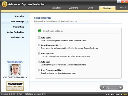 anti-trojan free software