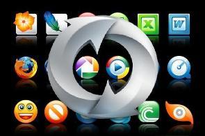 kuidas uuendada, värskendada programme, rakendusi, tarkvara, draivereid