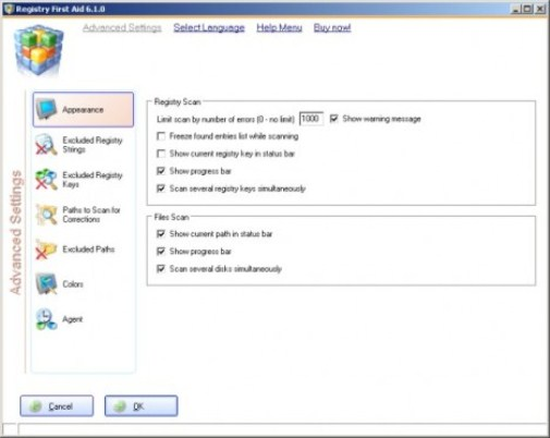registry first aid legal licence key, serial code