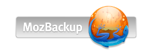 mozilla firefox profiles and bookmarks backup free program