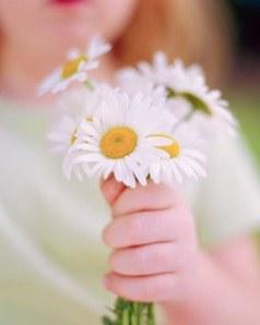 Lilled isadepäevaks