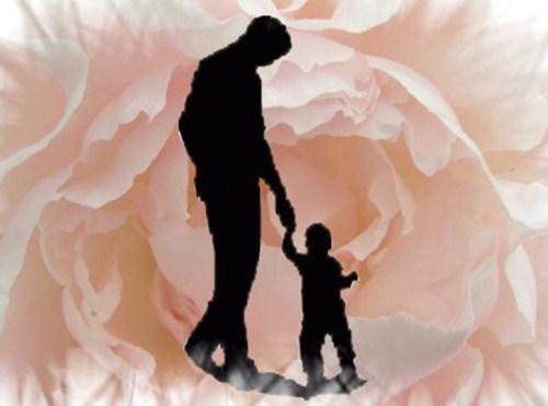õnnitlused isadepäevaks