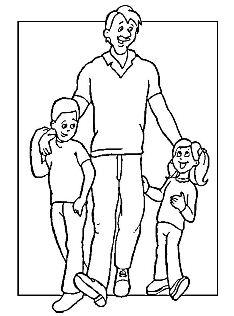 isa lastega
