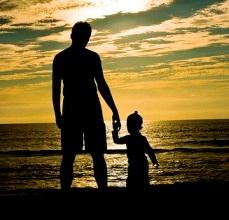 ütlemised isade ja meeste kohta