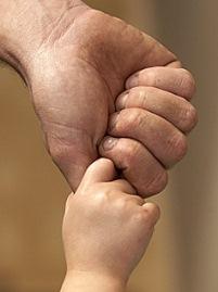 vanavanemate meelespidamise päev