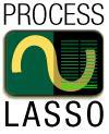 Process Lasso Pro logo