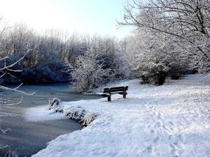 hetked talvest
