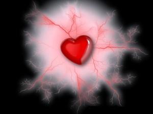 Armastus ja süda