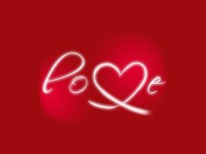Armastuse sümbol