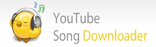 Freeware Youtube song downloader