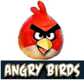 Angry Birds Free download and free online play full list
