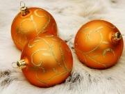 Kuuseehted jõuludeks