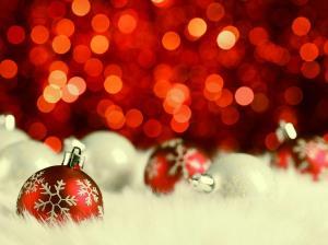 Freeware Christmas Wallpapers