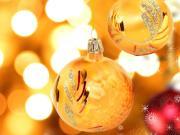 Jõulupühad
