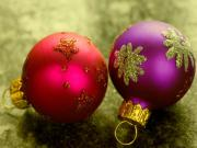 Jõulud on tulemas