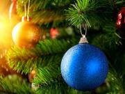 Kuusele jõuluehted