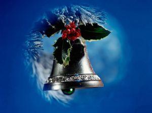 Jõulukellukeste hääl