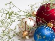 Jõulude ajal tuleb loota paremale