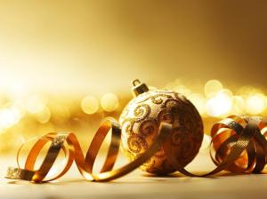 Jõulukingitus