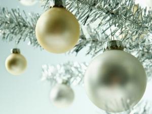 Soovime kauneid jõule