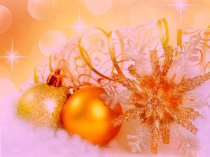 Fotod jõuludeks