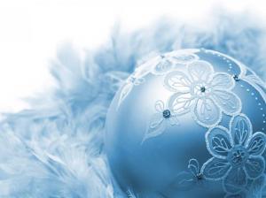 Fotod jõuludest