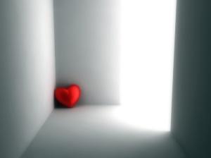 Armastuse teed