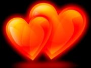 Armastus ja armunud