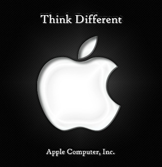 Apple MAC OS X logo ja turvalisus