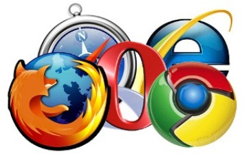 How backup and restore browsers bookmarks, favorites, passwords