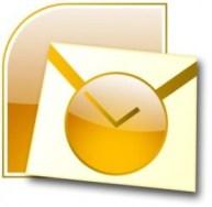 Winmail.dat fail ja Microsoft Outlook