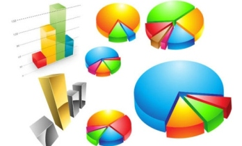 Tasuta kodulehe statististika