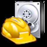 Kustutatud failide taastamine