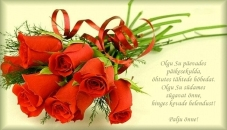 Juubeli luuletused