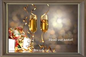 Uue aasta e-kaart