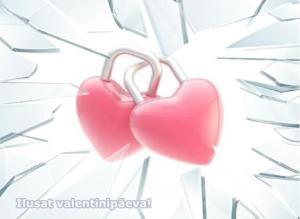 Ilusat valentinipaeva